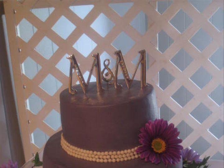 Tmx 1415586236288 July 2012 To Sept 2012 352 Adrian wedding cake
