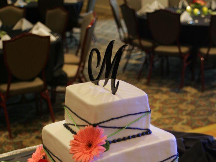 Tmx 1415586252921 Nn1h0267 Adrian wedding cake