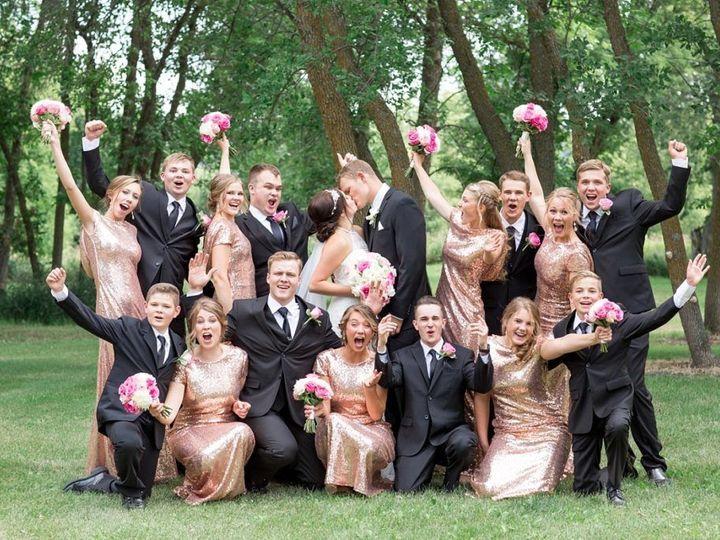 Tmx 1521824365 546ff269df8c5b03 1521824364 15589d24df025a20 1521824364098 14 8lex2 Louisville wedding band