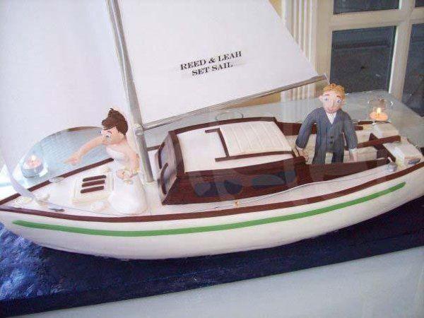 Tmx 1240805107406 Miacake Methuen wedding cake