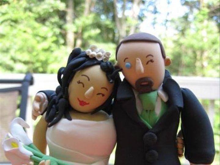 Tmx 1240805325000 A008 Methuen wedding cake