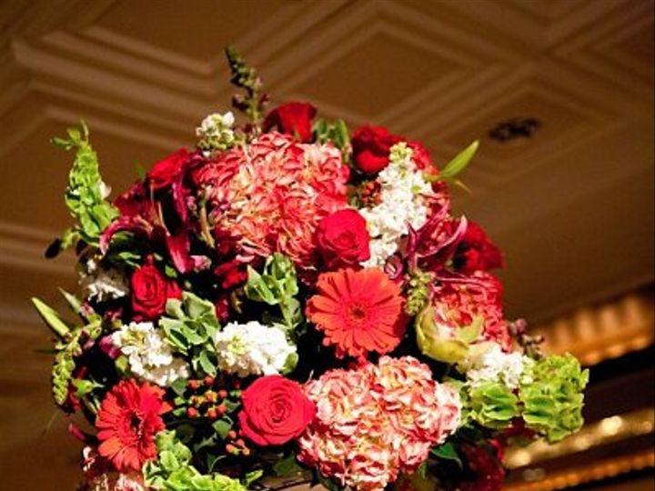 Tmx 1279743031278 Flowers Branford wedding planner
