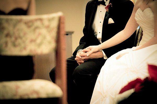 Tmx 1279743031606 Couple Branford wedding planner