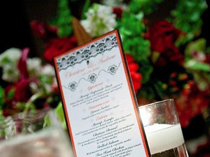 Tmx 1279743033122 Menu Branford wedding planner