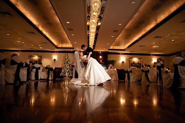 Tmx 1279743034090 Rhroom Branford wedding planner