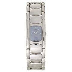 We have a wide range of Ebel Watches at Diamond Phils!!!