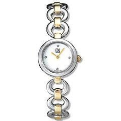 We have a wide range of Esq Swiss Watches at Diamond Phils!!!