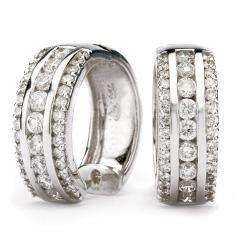 Tmx 1241243507914 1 Morris Plains wedding jewelry