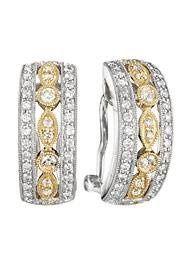 Tmx 1241243547882 2 Morris Plains wedding jewelry