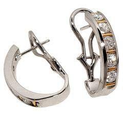 Tmx 1241243624804 3 Morris Plains wedding jewelry