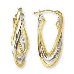Tmx 1241243688507 6 Morris Plains wedding jewelry