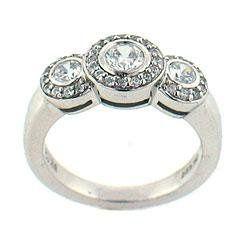Tmx 1241244890898 Engagementring Morris Plains wedding jewelry
