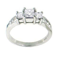 Tmx 1241244955367 Ring Morris Plains wedding jewelry