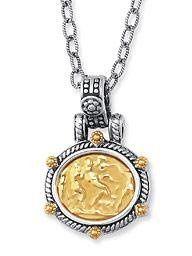 Tmx 1241245010945 8 Morris Plains wedding jewelry