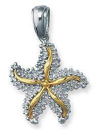 Tmx 1241245029492 9 Morris Plains wedding jewelry