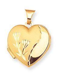 Tmx 1241245049070 10 Morris Plains wedding jewelry