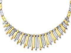 Tmx 1241245071164 12 Morris Plains wedding jewelry