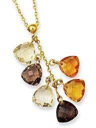 Tmx 1241245091195 13 Morris Plains wedding jewelry