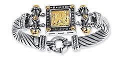 Tmx 1241245190351 14 Morris Plains wedding jewelry