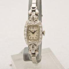 Tmx 1241245308148 Hamilton Morris Plains wedding jewelry