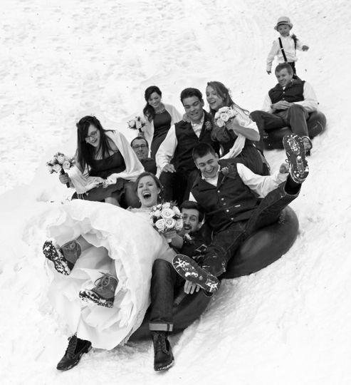 boise photographers wedding and lifestyle
