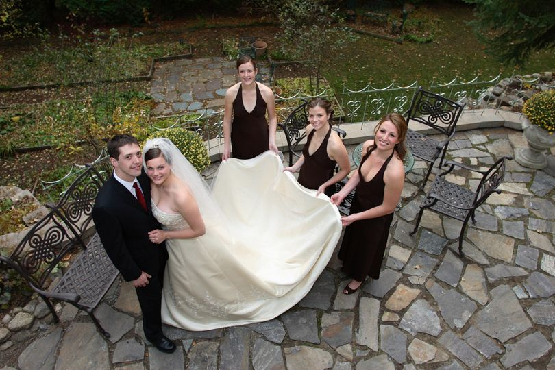boise wedding lifestyle portrait photographers wur