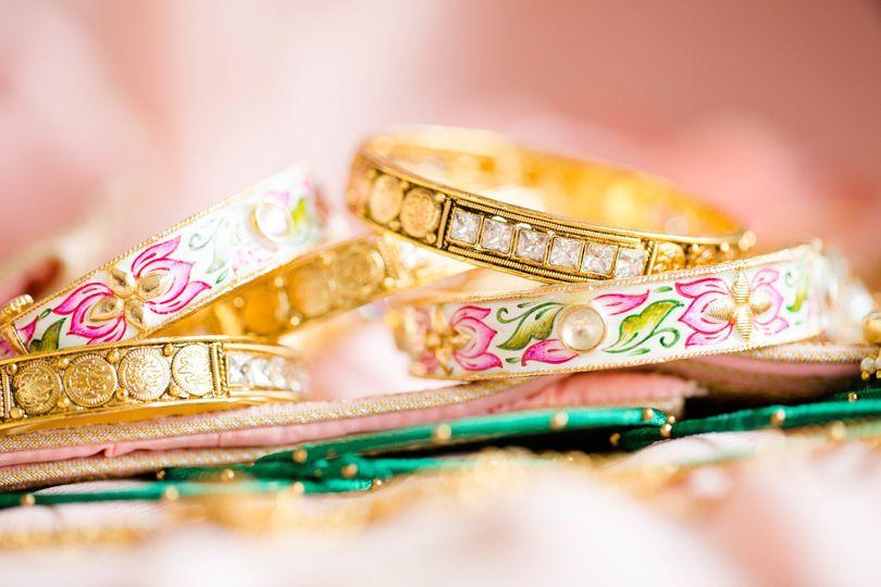 553a4382c8d6c113 1538511649 29e129d98e979b70 1538511640001 27 Bridal Jewelry 05