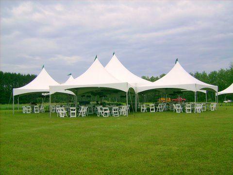 Tmx 1280166041277 GreenwaldMoraHex5 Isanti, Minnesota wedding rental