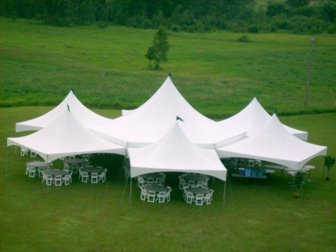 Tmx 1280166166865 GreenwaldMoraHex5 Isanti, Minnesota wedding rental