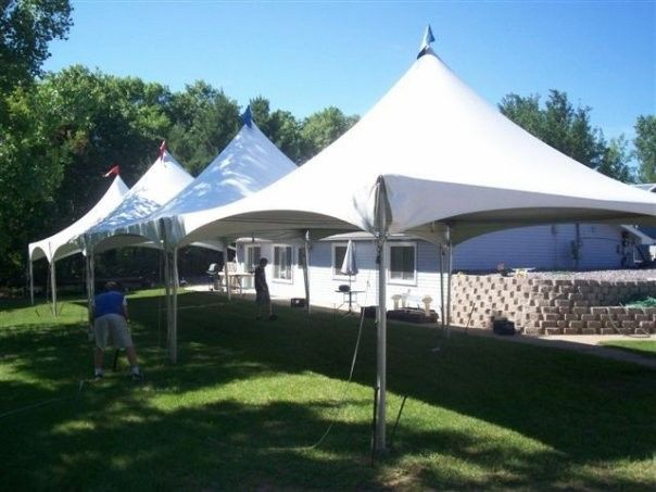 Tmx 1425049632512 19156402136646235002466308n Isanti, Minnesota wedding rental