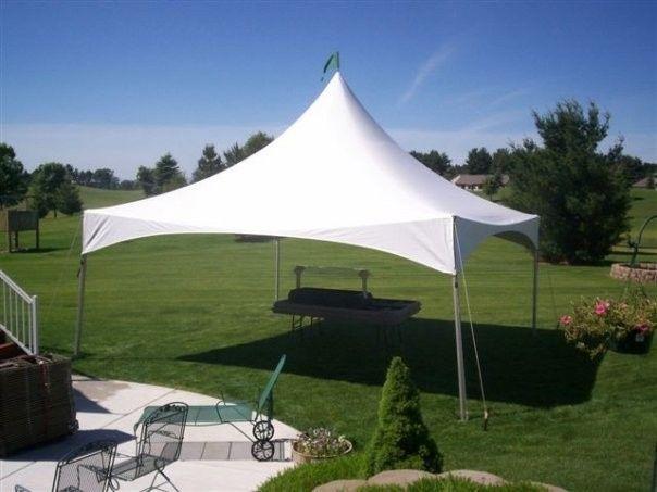 Tmx 1425049640452 19156402136815535005480877n Isanti, Minnesota wedding rental