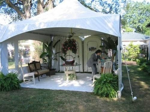 Tmx 1425049644467 19156402136922685004733771n Isanti, Minnesota wedding rental