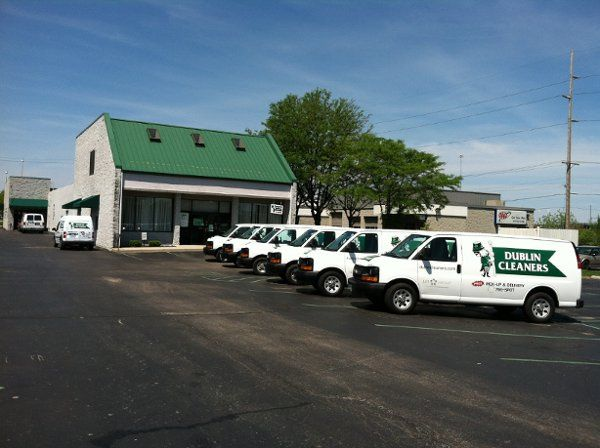 We are ready to serve your every need.