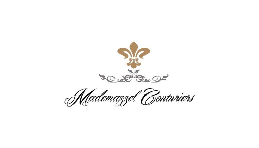 mademazzel couturiers fb