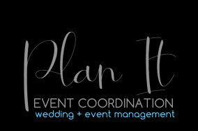 Plan It Event Coordination