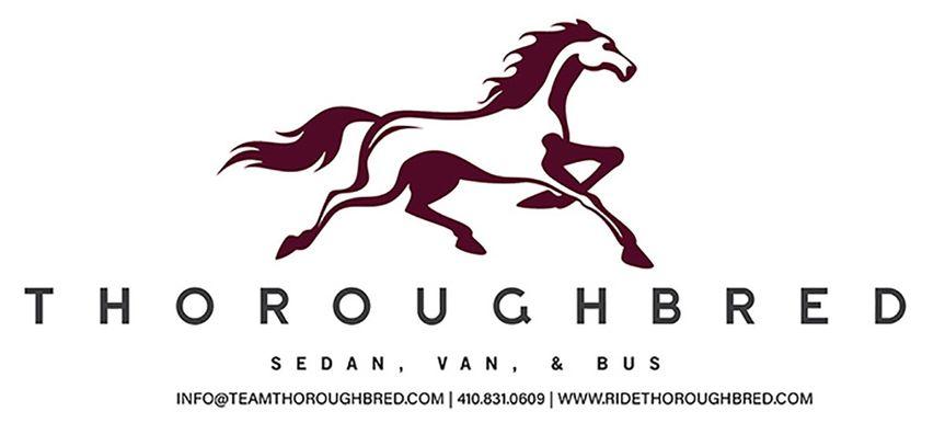 Thoroughbred Sedan, Van & Bus