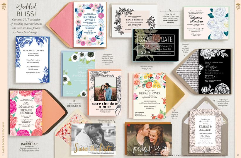 paper source chicago Paper source is a premier paperie and gift retailer offering a curated selection of fine papers, custom invitations and announcements, distinctive gifts, quirky greeting cards, gift wrap, paper craft kits, party supplies and personalized stationery and stamps.
