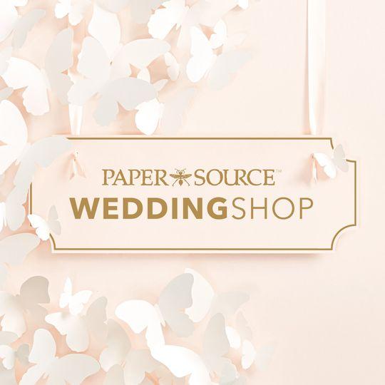 ps weddingcover 51 26706