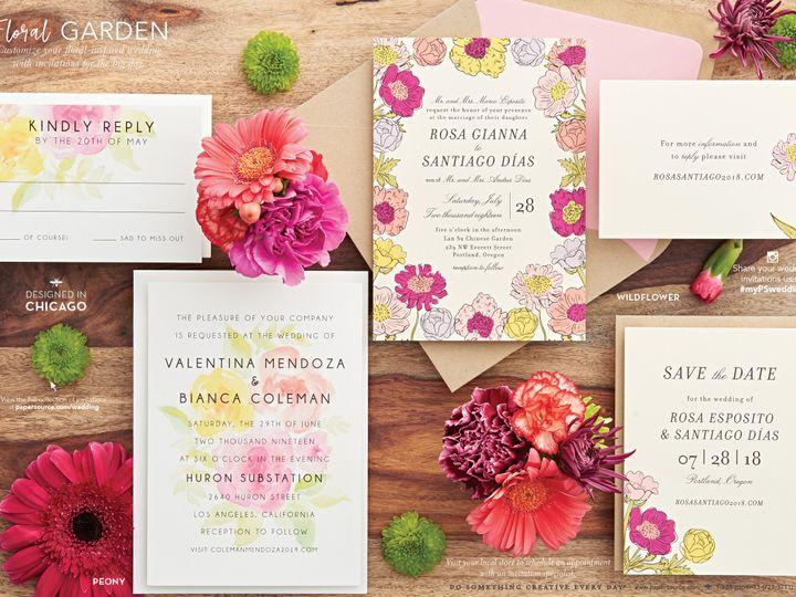 Tmx 1487870110644 021317catp26 Chicago wedding invitation