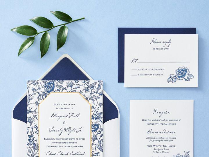 Tmx Toilebymaman 2 51 26706 Chicago wedding invitation