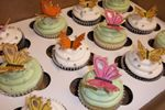 Magic Occasions Catering image