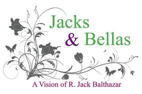 Jacks and Bellas