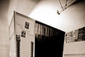 SoCal Photobooth Rentals
