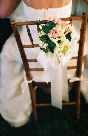 Tmx 1235756333175 A Charlottesville, VA wedding rental
