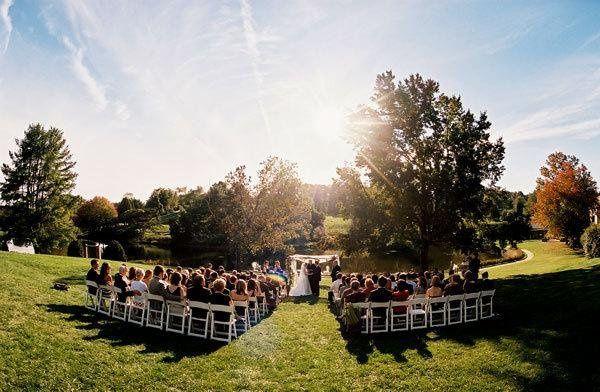 Tmx 1235756438643 C Charlottesville, VA wedding rental