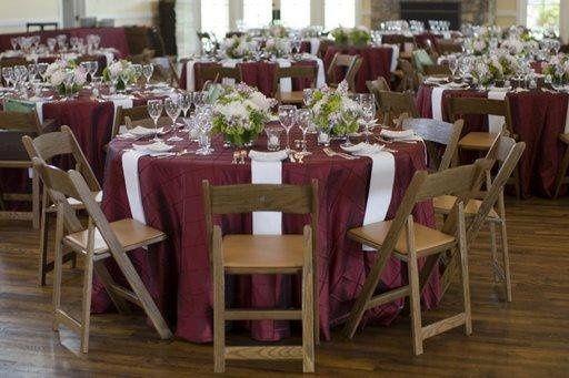 Tmx 1236366955732 I Charlottesville, VA wedding rental