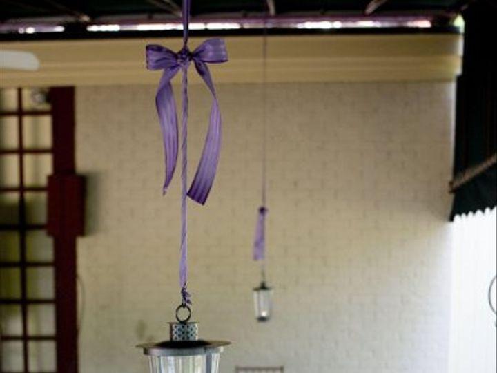 Tmx 1236367354404 X Charlottesville, VA wedding rental