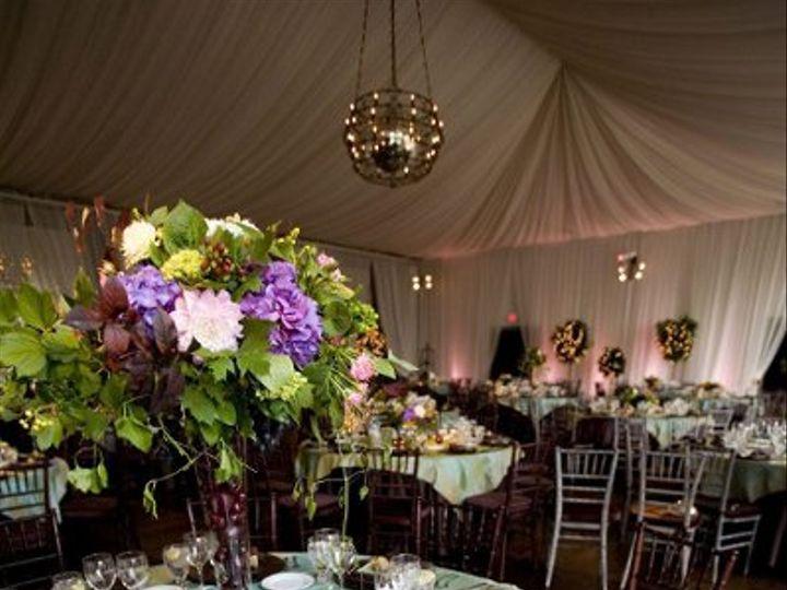 Tmx 1236367381607 Q Charlottesville, VA wedding rental