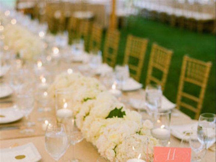 Tmx 1423710626535 Coral Table Charlottesville, VA wedding rental