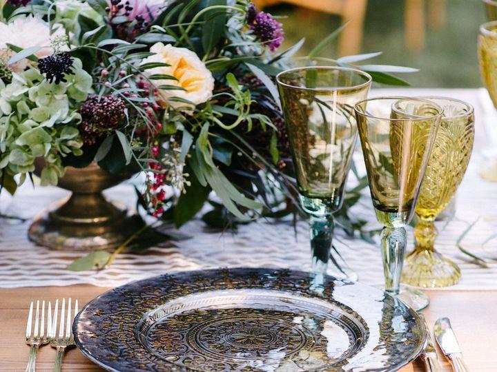 Tmx 1423711004183 Rrpmw0077 Charlottesville, VA wedding rental